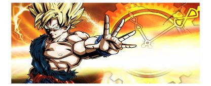 copy of Taza Dragon Ball Mod.012