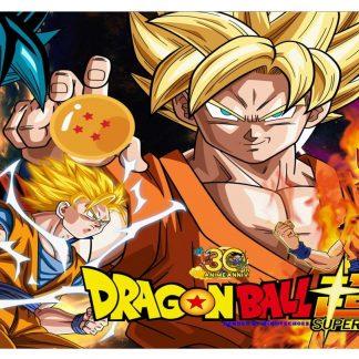 Taza Dragon Ball Mod.015