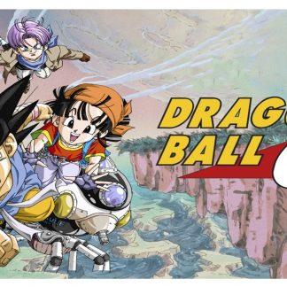 Taza Dragon Ball Mod.017
