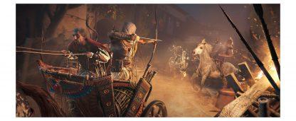 Taza Assassin's Creed mod.011
