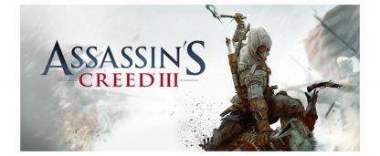 Taza Assassin's Creed mod.012