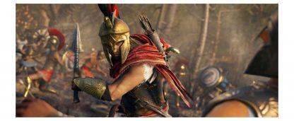Taza Assassin's Creed mod.013