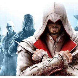 Taza Assassin's Creed mod.015