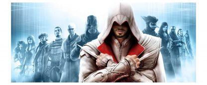 Taza Assassin's Creed mod.015