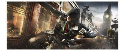 Taza Assassin's Creed mod.016