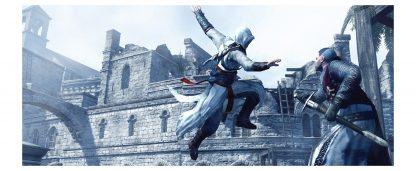 Taza Assassin's Creed mod.017