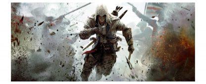 Taza Assassin's Creed mod.018