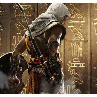 Taza Assassin's Creed mod.019