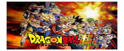 Taza Dragon Ball Mod.003