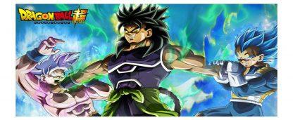 Taza Dragon Ball Mod.009