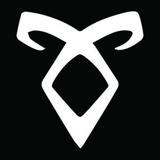 Camiseta de Shadow Hunters mod.002