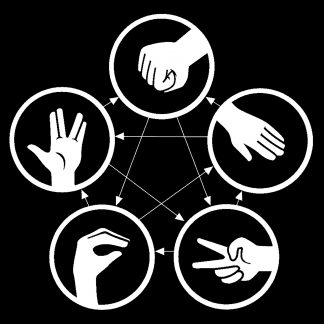 Camiseta de The Big Bang Theory Mod.001