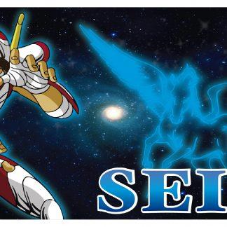 Taza Saint Seiya Mod.006 - Pegaso