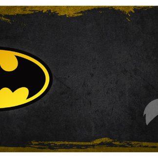 Taza Batman Mod.002