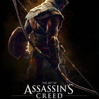 Camiseta de Assassins Creed Mod.007