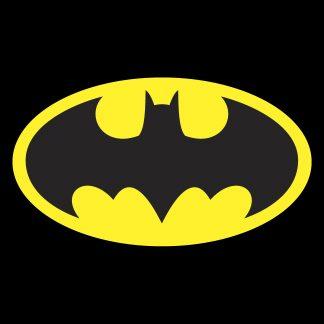 Camiseta de Batman Mod.001