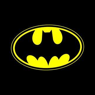 Camiseta de Batman Mod.003