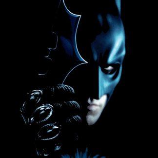 Camiseta de Batman Mod.004