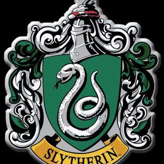 Camiseta de Harry Potter Mod.009