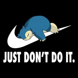 Camiseta de Pokemon mod.004