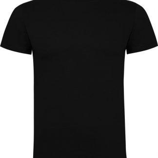 Camiseta personalizada dogo premium