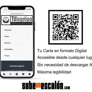 Carta Digital